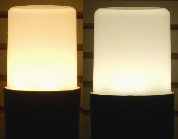 ge-bright-stik-10w-16w-an