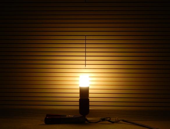 ge-brightstik-10w-leuchtbild
