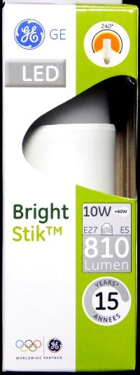 ge-brightstik-10w-pack-vorn