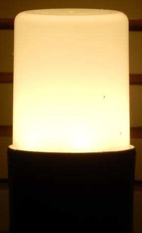 ge-brightstik-10w-an