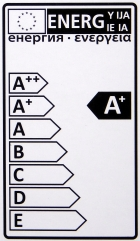 ge-brightstik-16w-label