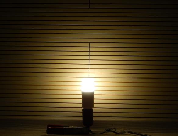 ge-brightstik-16w-leuchtbild