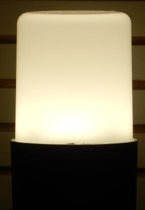 ge-brightstik-16w-an