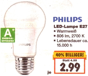 kaufland-philips-03-11-16