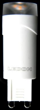 ledon-g9-2015-aus-klein