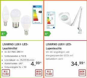 lidl-led-08-12-16-klein