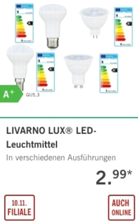 lidl-led-lampen-ra90-10-11-16-gross
