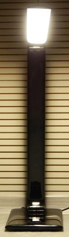 lidl-leseleuchte-klein-140