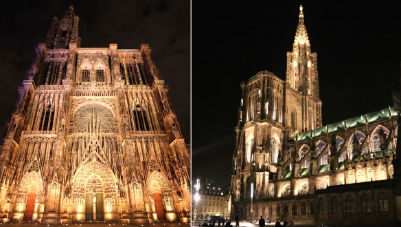 lumenpulse-cathedrale-strasbourg-mittel