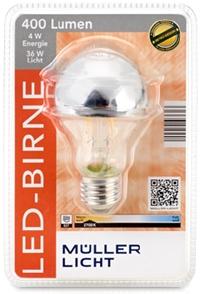 mueller-licht-e27-led-kopfspiegel