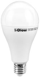 norma-iglow-1710lm-led