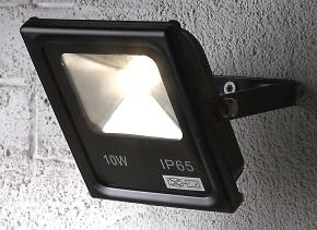 norma-led-mini-fluter-10-watt