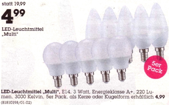 moemax-led-5er-pack-11-16
