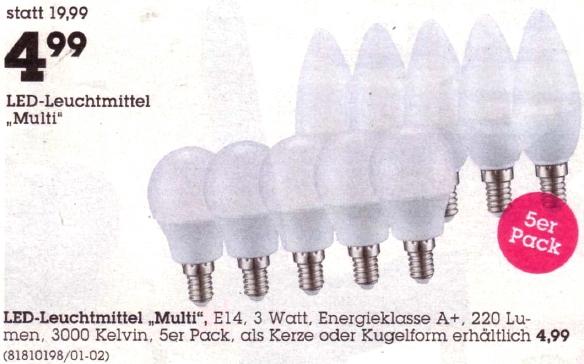 moemax-led-5er-pack-11-16
