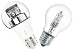 carus-led-osram-halo