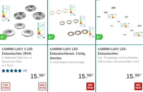 Lidl-LED-27-12-16