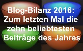 Teaser-Blog-Bilanz-2016